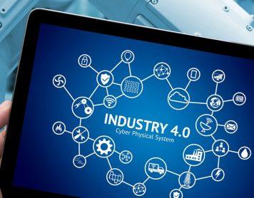 Ваши первые шаги в индустрию 4.0